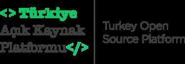 logo-takp4